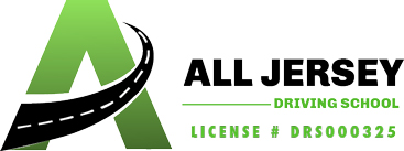 All Jersey Driving School